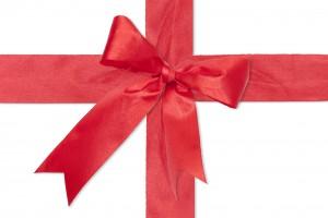 Gutscheine Geschenke